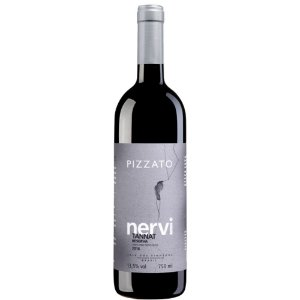 Pizzato Nervi Tannat 750ml