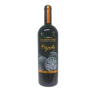 Villaggio Conti Pignolo 750ml