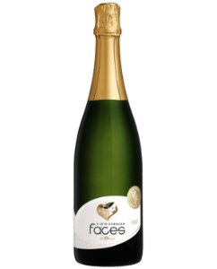 Faces do Brasil Brut 750ml