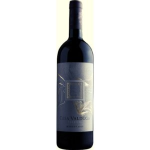 Casa Valduga Terroir Merlot 750ml