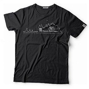 Camiseta Circuito Vale Europeu Masculina