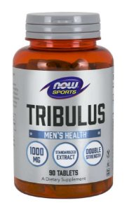 TRIBUL.1000-90-TABLETS-NOW SPORTS