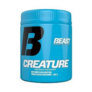 CREA 300 GR - BEAST