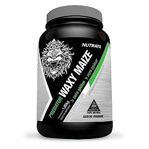 WAXY MAIZE 1 KG - NUTRATA