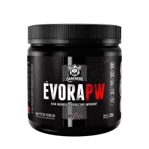 ÉVORA PW 300 GR - INTEGRAL MÉDICA