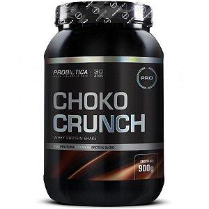 CHOKO CRUNCH 900 GR - PROBIÓTICA