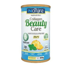 COLLAGEN BEAUTY CARE 300 GR - NUTRATA