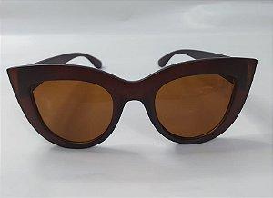 Óculos de Sol Modelo Anny