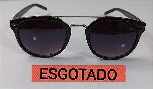Óculos de Sol Modelo Jenny Unissex (ESGOTADO)