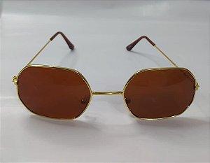 Óculos de Sol Modelo Quéz Unissex