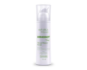 DERMOSOFT DAY SÉRUM TENSOR FACIAL 30 ML