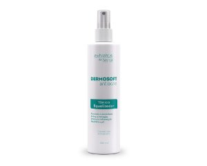 DERMOSOFT ANTIACNE TÔNICO EQUALIZADOR 250 ML