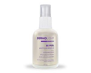 DERMOLIGHT PEELING ENZIMÁTICO EE PEEL 57 ML