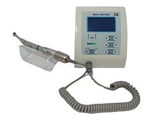 Motor para Endodontia D Force 1000 Endo - Dentflex