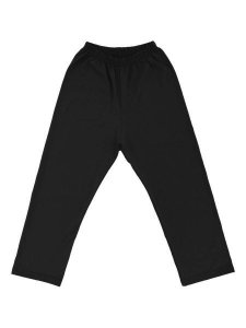 Calça Pijama Masculino Plus Size Tam Grandes cpp1