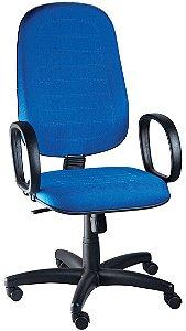 Cadeira Presidente Mobilan