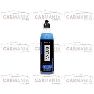 V-Lub - Lubrificante para Barra Descontaminante - Vonixx (500ml)