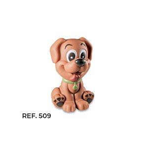 Cachorro Vinil 509 Cometa