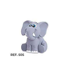 Elefante Vinil 405/505 Cometa