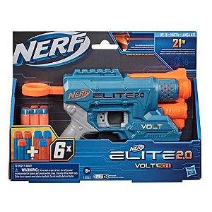 Nerf Elite 2.0 Volt SD1 E9953 Hasbro