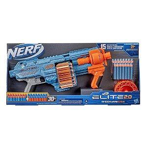 Nerf Elite 2.0 Shockwave E9531 Hasbro