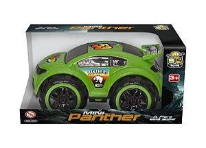 Carro Mini Panther 314 Bs Toys