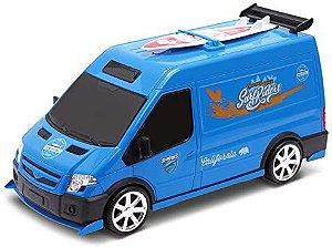 Van do Surf 4702 OMG