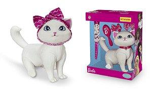 Pet Fashion Barbie Blissa 1259 Pupee