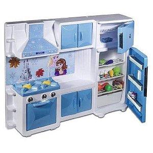 Maxi Cozinha Ice 704 Lua de Cristal