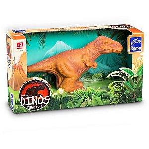 Dinos Miniatura 142 T-Rex Roma
