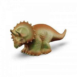 Dinos Miniatura 142 Triceratops Roma