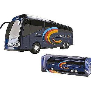 Ônibus Roma Bus Executive 1900 Roma