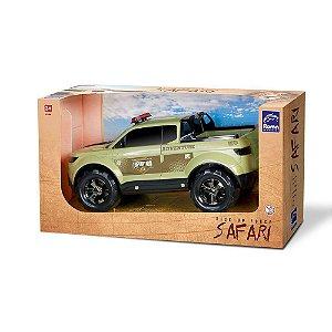 Pick Up Force Safari 994 Roma