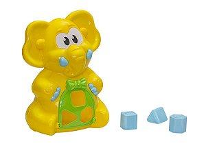 Elefantinho Ted 232 JP Brink