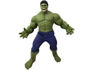 Boneco Hulk Premium 0565 Mimo