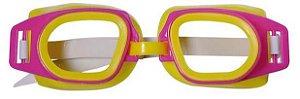 Óculos de Natação Sport 1897 Mor