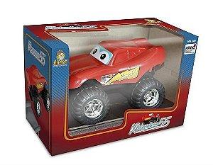 Racer 55 MK206 Dismat