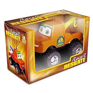 Racer Resgate MK222 Dismat