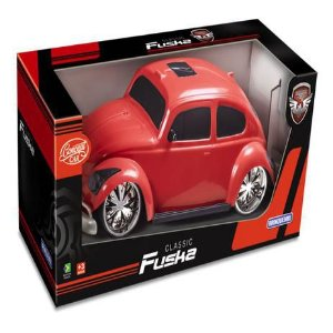 Fuska Classic CCF070 Brinquemix