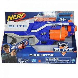 Nerf Elite Disruptor B9838 Hasbro
