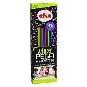 Maxi Pega Varetas 513 Elka