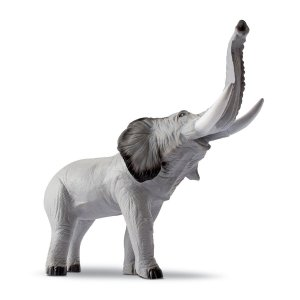 Elefante 505 Bee Toys