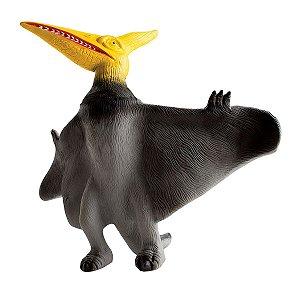 Dinossauro Pterodactilo grande 0612 Bee Toys