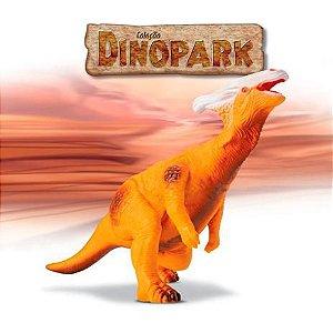 Dinossauro Parassaurolophus 616 Bee Toys