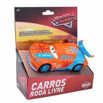 Carro Blinkr Carros 13 cm 29501 Toyng