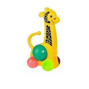 Girafa 210 Mercotoys