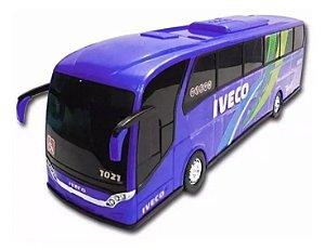 Ônibus Iveco 270 Usual