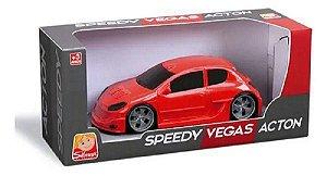 Carro Speedy Car 6550 Silmar