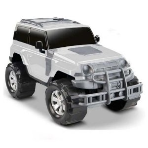 Carro Render Force Surf 1016 Roma