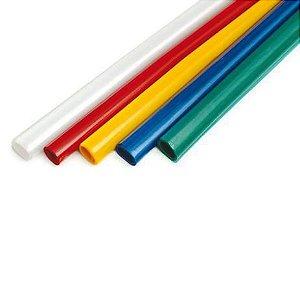 Plástico para Encapar  45 cm x 2,00 mt Dac